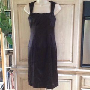 Calvin Klein Dress size 2 EUC